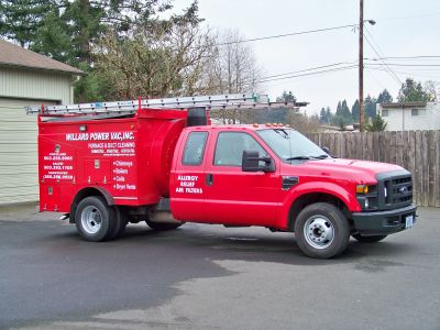 willard-power-vac-truck-2008