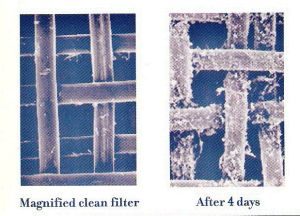 electrostatic-air-filter-before-after