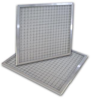 electrostatic-air-filter